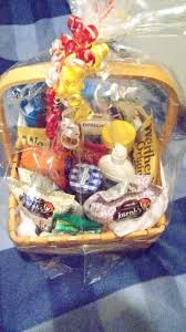 fathers day baskets diabetic gift basket baskets for fathers day same delivery free