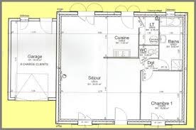 plan pour fabriquer un bureau en bois plan pour fabriquer un bureau en bois 16 decoration maison
