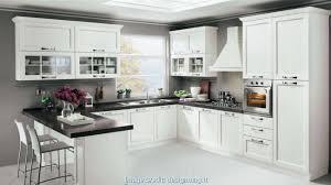 Magri Arreda Catalogo by Best Minicucina Ikea Varde Cucina Armadio Images Skilifts Us