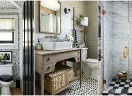 small bathroom design pictures small bathroom design ideas myfavoriteheadachecom realie