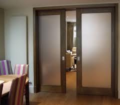 Building Interior Doors Pocket Doors U2014 Interior Doors And Closets