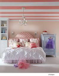 37 best interiors nurseries images on pinterest nurseries