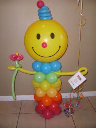 get well soon balloons balloon character tulsa