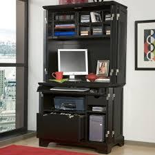 Compact Computer Desks For Home Stupendous Compact Computer Desks Image Design Home Styles Bedford