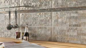 lino pour cuisine lino mural pour cuisine revetements muraux for 300 169 kuestermgmt co