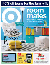 target weekly ad 8 9 8 15 2015 home products