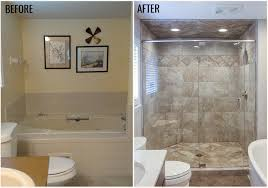 remodeling a bathroom bath renovation bathroom remodeling ideas