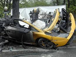 lamborghini aventador awd tragic crash lamborghini gallardo lp570 4 superleggera