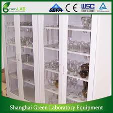 Safe Cabinet Laboratory File Cabinet Safe Cabinet Laboratory File Cabinet 28 Images Laboratory