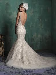 wedding dress edmonton the ten steps needed for putting wedding dresses