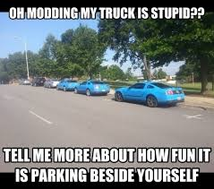 Lifted Truck Meme - f150 forum memes page 33 ford f150 forum community of ford