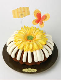 nothing bundt cakes bringing its frosting topped wares to white