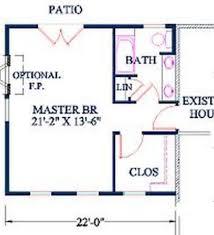 master bedroom and bathroom floor plans simple master bedroom floor plans bedroom floor plan
