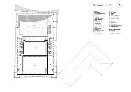 Globe Theatre Floor Plan 100 Globe Theatre Floor Plan Gallery Of Albi Grand Theater