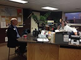 Glen Eagle Secretary Desk by Kltz News Search