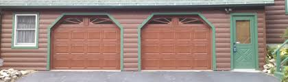Overhead Garage Door Llc Ace Overhead Doors Llc Mystic Ct Us 06355
