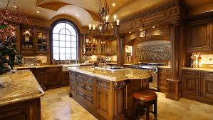 Kitchen Cabinet Trash Can Pull Out Design For Kitchen Island Pull Out Trash Can Cabinet Exposed Beam