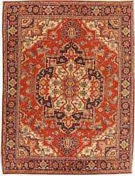 rugs u2013 canan online shop
