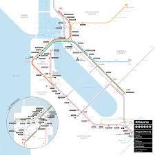 Map Of Union Square San Francisco by Tagsandthecity U2013 San Francisco Bay Area