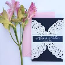 Custom Wedding Programs Hadley Designs Featured Invitations