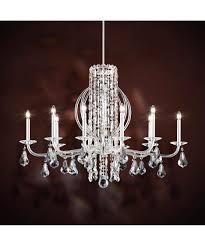 discount lighting fixtures atlanta home lighting floor ls magnificentt lighting lsplus target