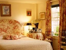 Small Hall Design by Beautiful Interior Design Bedroom Pictures For Hall Idolza