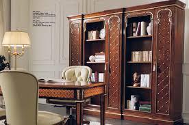 LUXURIOUS OFFICE FURNITURE Luxury Office Furniture CEPPI - Luxury office furniture