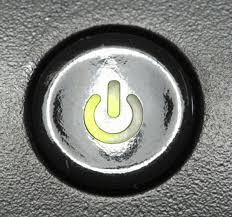 led light energy calculator sedna led has launched innovative led lighting energy savings