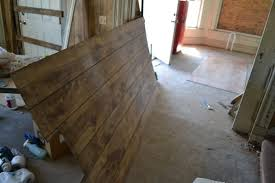 interior wall paneling home depot wood wall panels home depot handgunsband designs wood wall