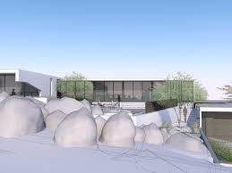 50 Yard Home Design Innovative Idea Houses