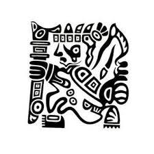 tribal 26 9 95 designs gallery of unique printable