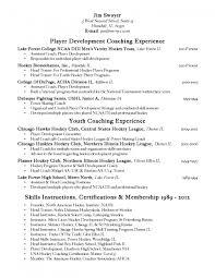simple resume office templates best hockey resume pictures simple resume office templates resumes