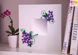 easy quilling designs for photo frames photograph c photos and