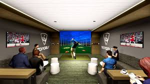 atlanta hawks partner with topgolf as part of philips arena renovation