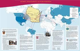 Hmong Map International Education U0026 Engagement