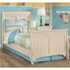 Best Youth Bedrooms Images On Pinterest  Beds Bedroom - Youth bedroom furniture north carolina