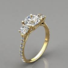 real engagement rings cheap real engagement rings 2017 wedding ideas magazine