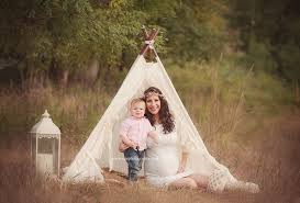 photographers in nj nj family photographer maternity and newborn photography in