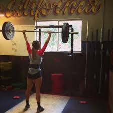 this weeks training plan u2013 strength sessions