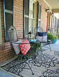 porch decorating ideas porch decorating ideas meedee designs