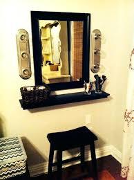 dressers for makeup makeup dressers vanity makeup vanity table with lights ebay