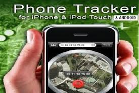 android phone tracker mobile phone software android phone software ecommerce