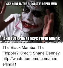 Ebook Meme - 25 best memes about ebook ebook memes