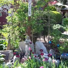 garden family home the rosemary house u0026 gardens