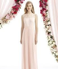 dessy bridesmaid dresses uk dessy bridesmaid dresses designer bridesmaid dresses uk from