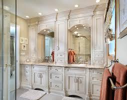 traditional master bathroom ideas brilliant unique master bathrooms master bathroom