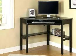 Small Computer Desk Ideas 23 Diy Computer Desk Ideas That Make More Spirit Work Small Corner