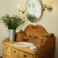 pre made bathroom vanities welcome to the collection of amish