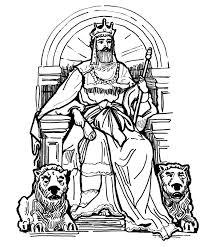 son of david u201d sunday lesson psalm 89 35 37 isaiah 9 6 7