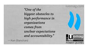 quote with knowledge comes power 10 motivating quotes by management expert ken blanchard